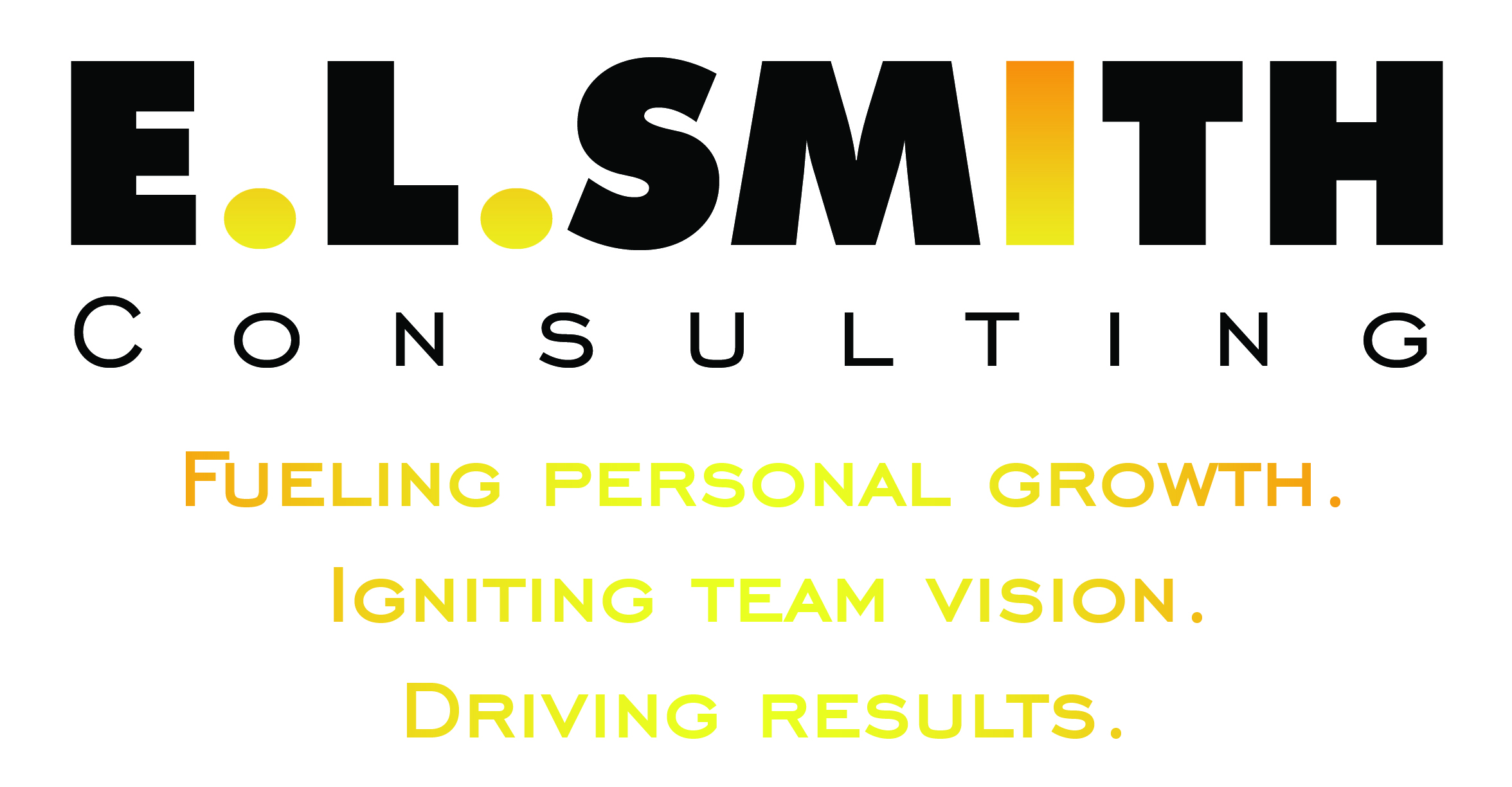 EL Smith Logo