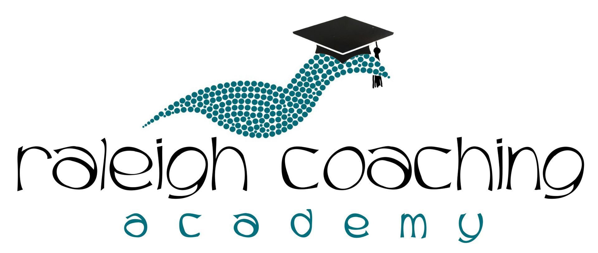 Raleigh Coaching Academy Site